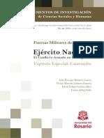 Fuerzas militares de Colombia- Ejército Nacional Capítulo Especial Catatumbo.pdf