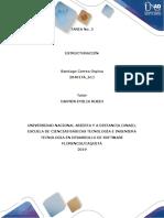 Santiago_Correa_Estructuracion.docx