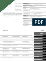 Manual HR-V 2016.pdf