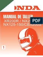 HONDA_NX_200.pdf