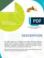 EXPOSICION CONCRETO ESTRUCTURAL.pptx