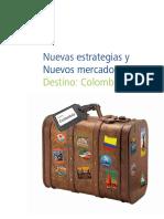 Destino Colombia Español