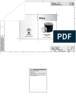 Manual_Panificadora.pdf