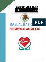 manual_primeros_auxilios UDG Unid. Int. de prot. Civil.docx