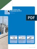 ASP GT E13 Integridad Mecanica.pdf