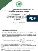 Verificacion mecanistica Vf.pdf