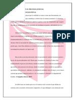 TRABAJO DE ORALIDAD - KARLA.docx