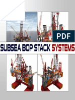 SUBSEA BOP.pdf