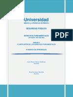 SDFS_U3_EA3_RILB