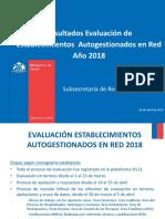 Resultados_Evaluación_EAR_2018 VF 29 04 2019