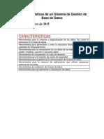 DB Características de un Sistema de Gestión de Base de Datos.docx