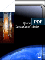 Deepwater Cementing Services.pdf