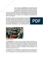 LA PRODUCCIÓN.docx