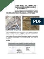 Plan de emergencia ante una amenaza y el riesgo de inundaciones.docx