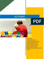 G3 - AUTISMO.docx