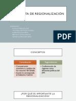 Propuesta de Regionalización (2) (1)