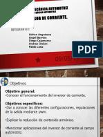 INVERSOR DE CORRIENTE.ppt