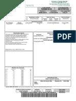 FaturaCEMIG_17042019.pdf