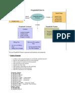 Grants_Business_Process.docx