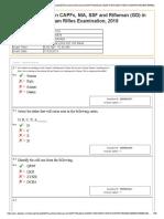 sravs.pdf