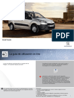 MANUAL PARTNER 2013.pdf