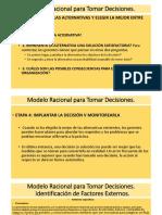 GESTION EMPRESARIAL 1  25 DE ABRIL 2019 (1).pptx