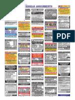 18aprpages.pdf