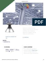 LUMINÁRIA HIGH BAY.pdf