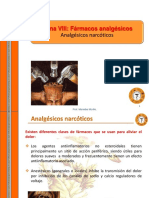 Analgesicos narcoticos PQM 2018.pdf