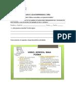 GUÍA  N° 1 UNIDAD II 5° AÑOS.docx