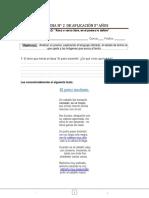 GUIA N° 2 5° AÑOS II UNIDAD.docx