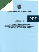 Analisa 3.pdf