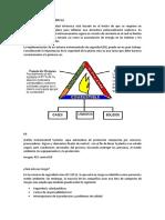 CLASE 5_instrumentacion Instrinseca