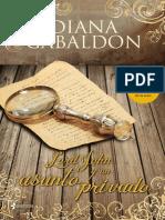 1.-Lord-John-y-un-asunto-privado-Diana-Gabaldon1.pdf