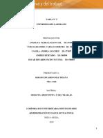 ENFERMERDADES LABORALES ACT 5.docx