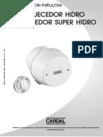 Manual_AquecedorHidro_SuperHidro_IM331_R03.pdf