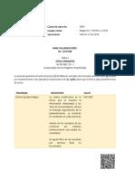 Cuenta_de_cobro_Enero.pdf