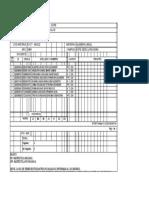 PZSE0005 Listado Estudiante Fin (4)