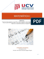 37641_7001111514_04-07-2019_195230_pm_MATERIAL_INFORMATIVO_sesión_2.docx