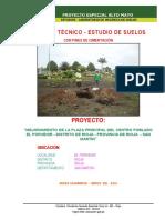 ESTUDIO DE SUELOS PLAZA PORVENIR.pdf