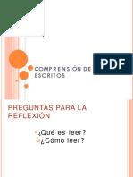 COMPRENSION DE TEXTOS ESCRITOS.pptx
