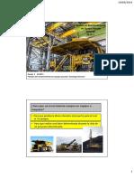 MIN268 2019-1 V0.0 Sesión 1 (Estrategia general)A.pdf