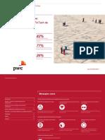 pwc-global-fintech-report.en.es.pdf
