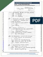 DGCA M17 MAY 2018 HW.pdf