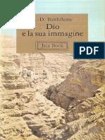 Barthélemy Dio e la sua immagine.pdf