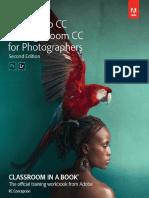 Adobe CC 2017 (Mac) [Unofficial] - CGPersia Forums | Internet Forum