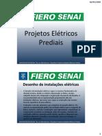 Aula 1 - Desenho de instalações elétricas.pdf
