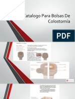 Catalogo Para Bolsas de Colostomía (1)