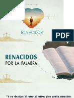 01-RENACIDOS POR LA PALABRA - ESP.pptx