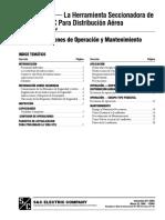 Loadboaster.pdf